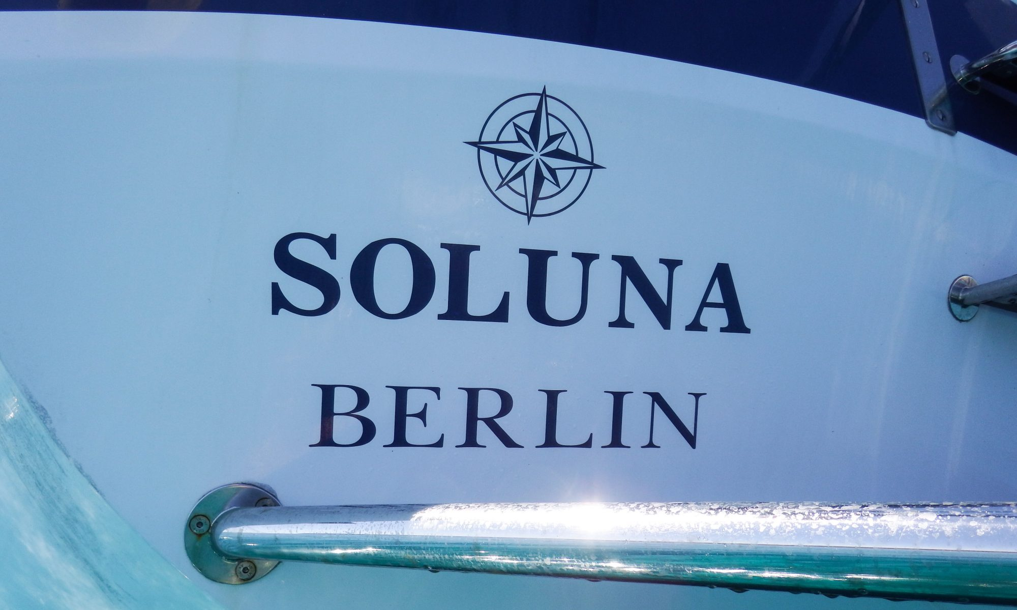 Soluna Living